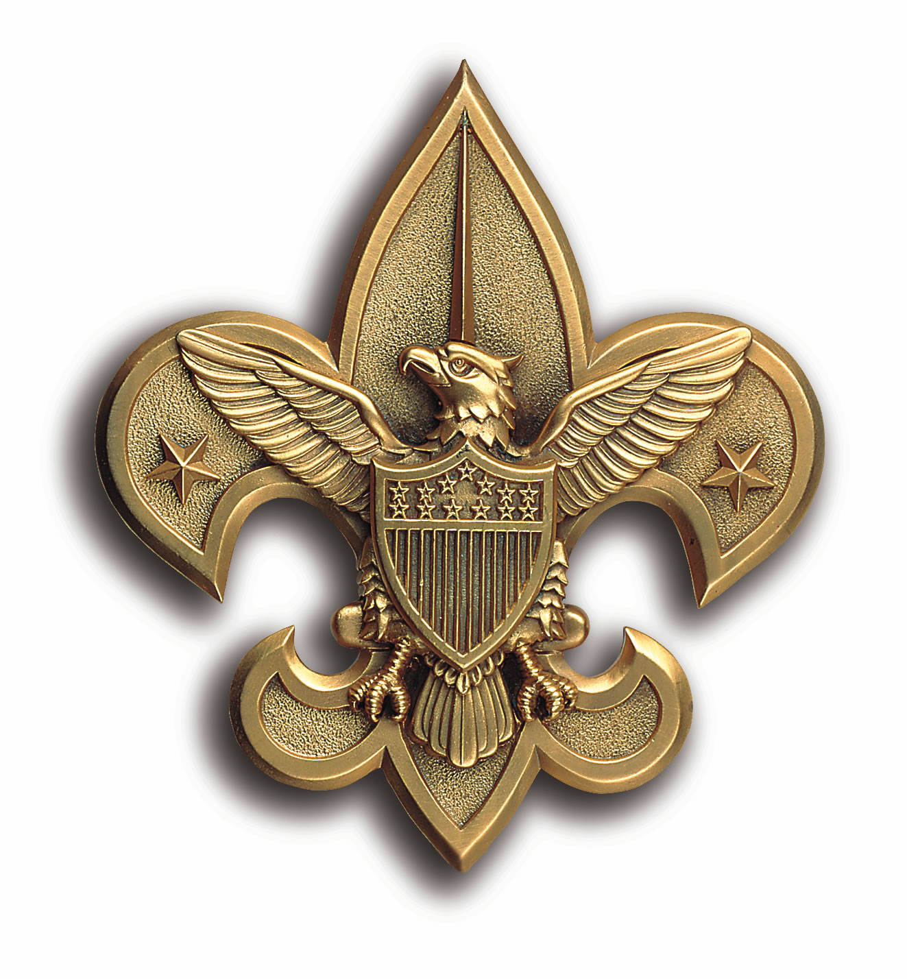 Boy Scout Troop 707 - Columbia, Missouri
